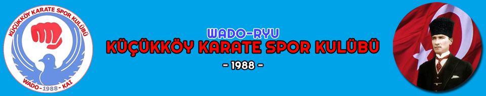 Küçükköy Karate Spor Kulübü