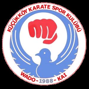cropped-wadoryu-küçükköy-karate-arma.png