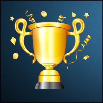 Cumhuriyet Kupası Minik-Yıldız Karate Şampiyonası